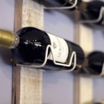 wine-rack-438443_1280_photo_SlitShire_pixabay